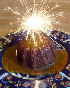 Gluten-Free Sticky Toffee Pudding https://bigsislittledish.wordpress.com/2010/12/06/sticky-toffee-pudding-traditional-and-gluten-free/