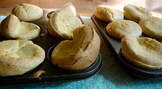 https://bigsislittledish.Gluten-Free Popovers wordpress.com/2011/02/01/better-gluten-free-popovers/