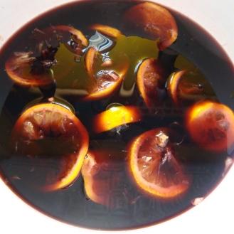 Cheap Thrill Sangria https://bigsislittledish.wordpress.com/2011/07/06/cheap-thrill-sangria/