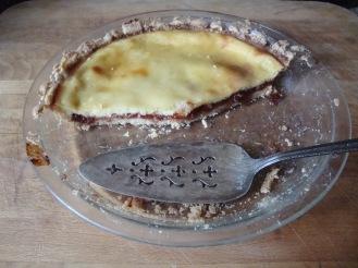 Gluten-Free Tart Crust Gluten-Free https://bigsislittledish.wordpress.com/2011/10/21/erins-marmalade-and-sweet-almond-custard-tart-gluten-free/