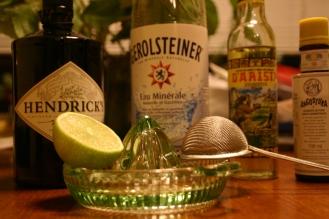 Honey Lime 'Lixer https://bigsislittledish.wordpress.com/2012/02/10/honey-lime-herbal-lixir/