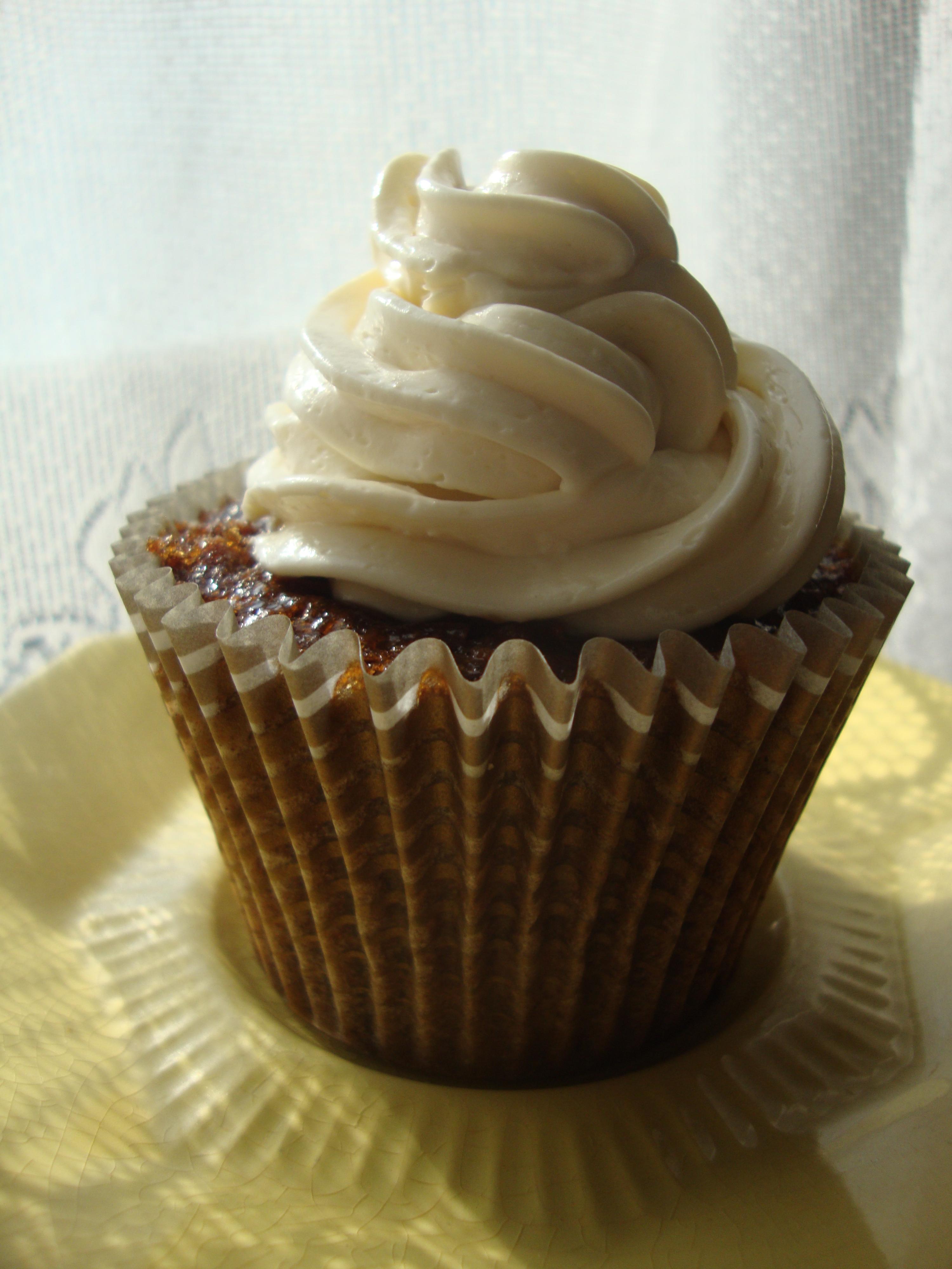 Susan Mendelson Carrot Cake Recipe