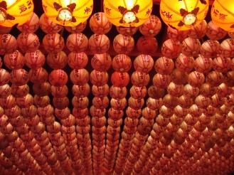 Travels in Taiwan/ Black Sesame Shortbread with Candied Ginger https://bigsislittledish.wordpress.com/2012/12/12/black-sesame-shortbread-with-candied-ginger-gluten-free-travels-in-taiwan/