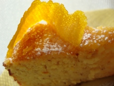 Clementine Marmalade Cake https://bigsislittledish.wordpress.com/2011/12/04/gluten-free-clementine-marmalade-cake-a-cure-for-the-winter-blues/