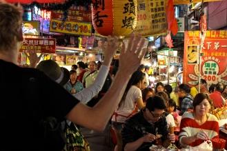 Gluten-Free Pork and Shrimp Dumplings/ Travels in Taiwan https://bigsislittledish.wordpress.com/2014/02/02/happy-lunar-new-year-gluten-free-shrimp-and-pork-dumplings-inspired-by-travels-in-taiwan/
