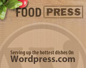 FoodPress-post1-1