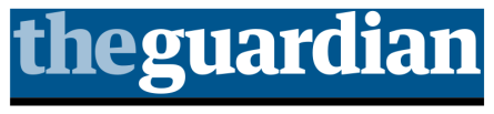 The_Guardian_logo-1